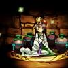 【パズドラ】ゴッドフェス中にガチャを8回やって神は一柱のみ…。