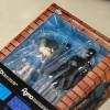 【figma】 名探偵コナンと犯人は結構遊べる。